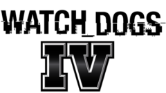 watch-dogs-iv