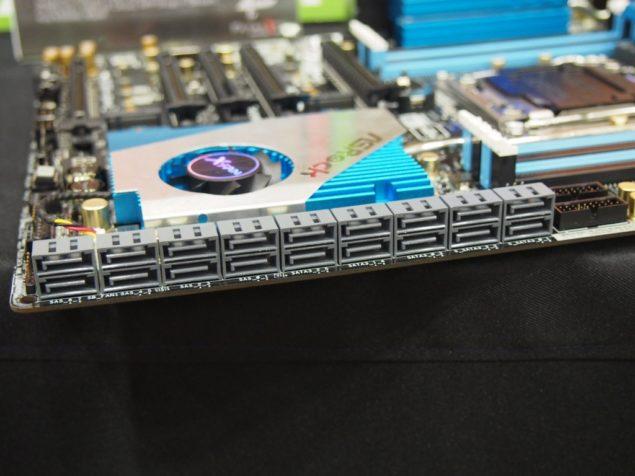 X99 Extreme 11 2