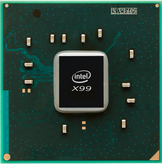 X99-Front