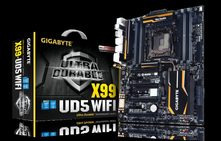 x99-ud5-wifi-2
