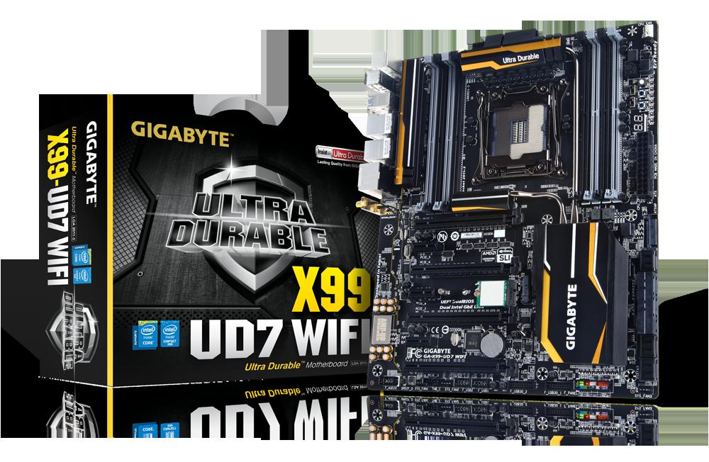 x99-ud7-wifi-2