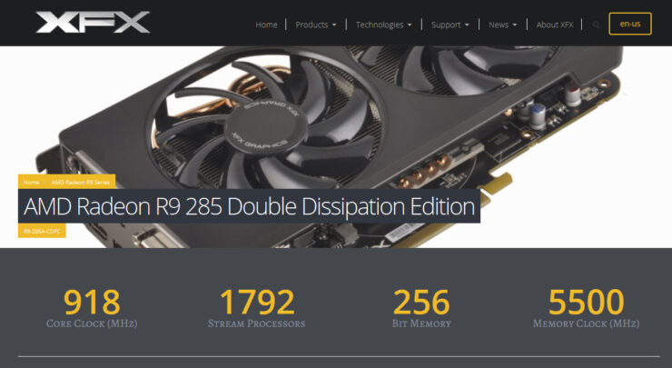 xfx-radeon-r9-285-double-dissipation-2