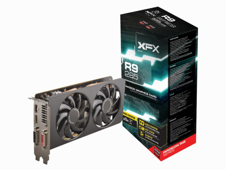 xfx-radeon-r9-285-graphics-card_1