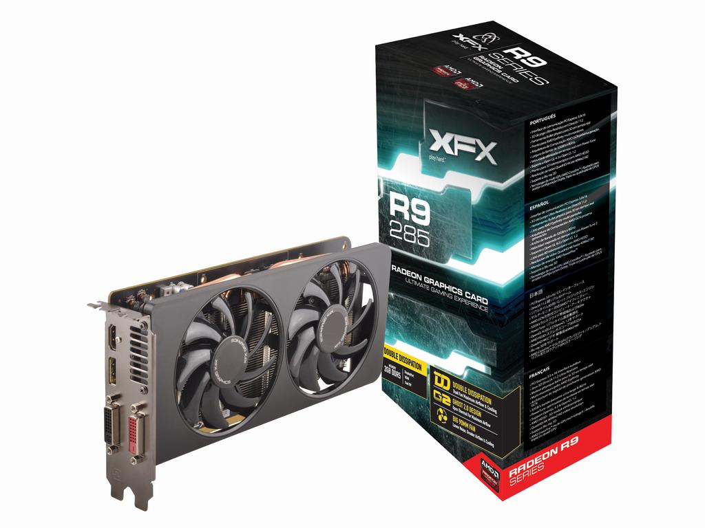xfx-radeon-r9-285-graphics-card_1