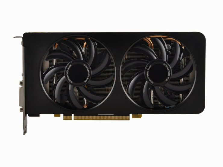 xfx-radeon-r9-285-graphics-card_3