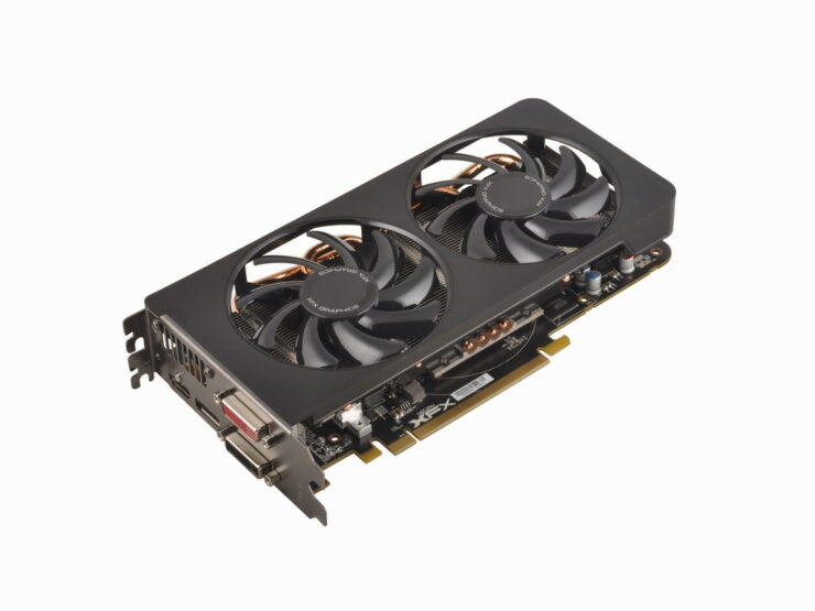 xfx-radeon-r9-285-graphics-card_4