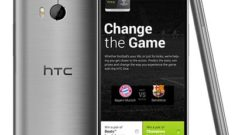update HTC One M8 to Android 5.1