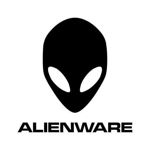 can the alienware alpha acually play gta v? let's find out!