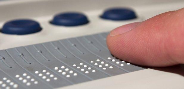braille-machine-1335965127-article-0