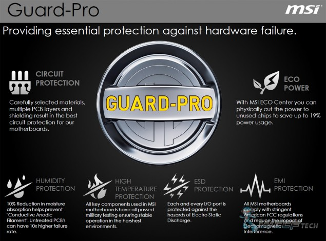 guardprox99s