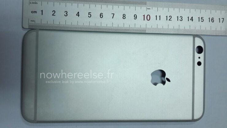 iphone-6-air-coque-grise-01