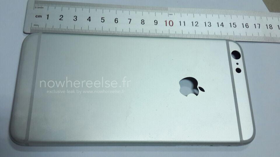 iphone-6-air-coque-grise-02