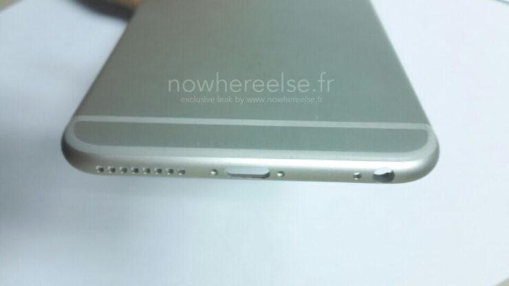iphone-6-air-coque-grise-03