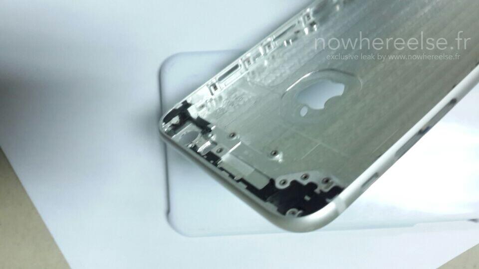 iphone-6-air-coque-grise-05
