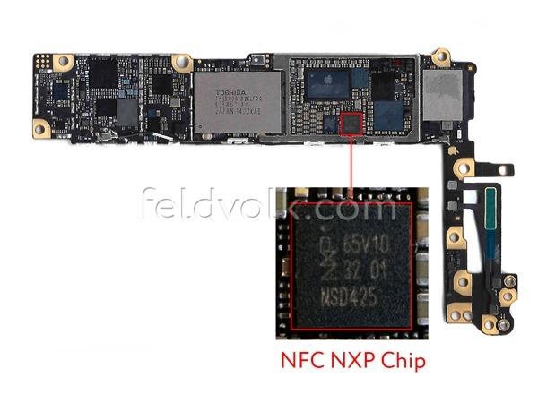 iPhone-6-NFC1