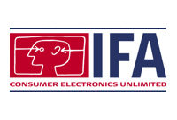 ifa_logo_50