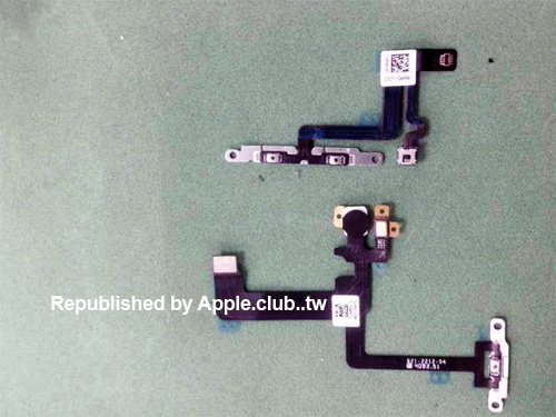 iphone 6 flex cable