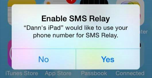 ios-8-beta-5-sms-relay