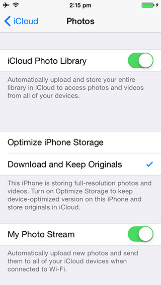 ios-8-beta5-icloudphotos