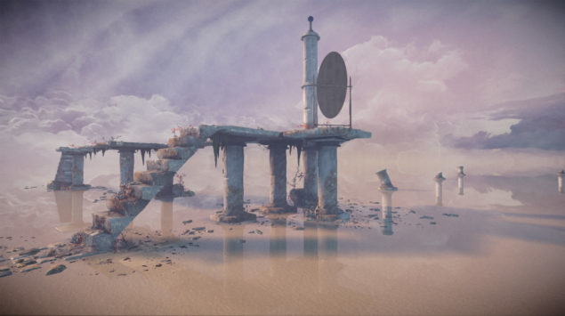 mind-path-to-thalamus-sea-mirror-ruins