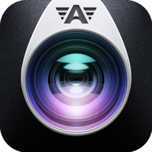 top 5 photography apps for Android