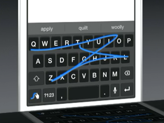 swype-the-coolest-thing-on-android-is-finally-coming-to-the-iphone