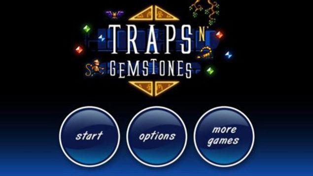 iOS games 2014