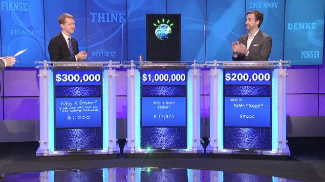 watson-ai-img-video-jeopardy