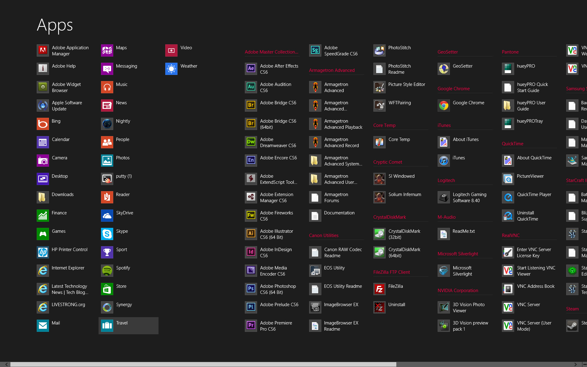 windows-8-all-apps-list
