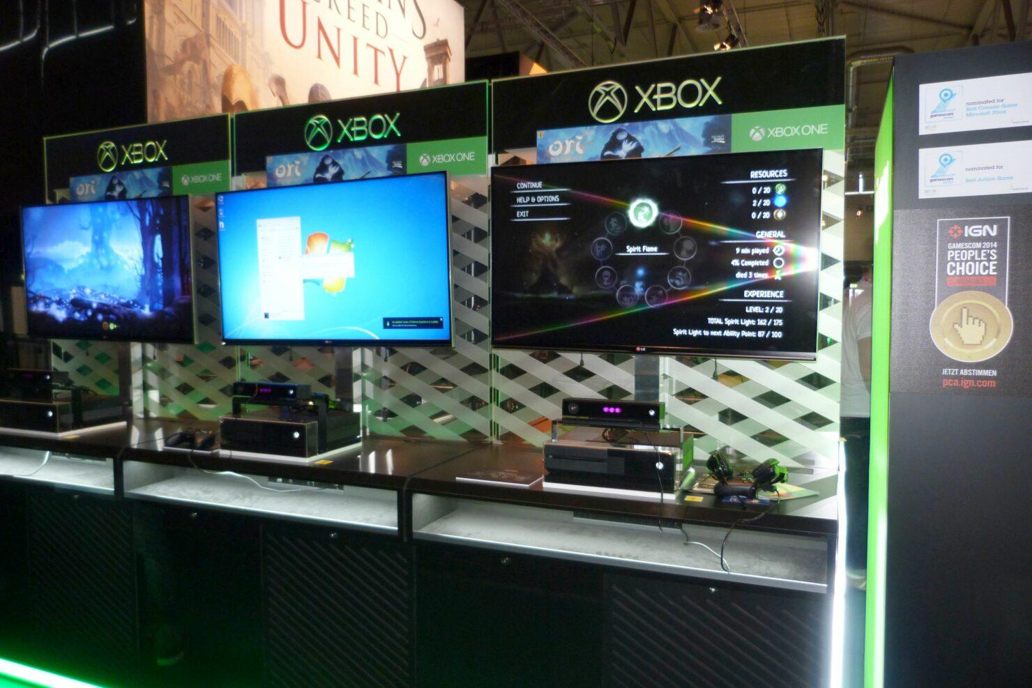 xbox-one-pc-gamescom-2014