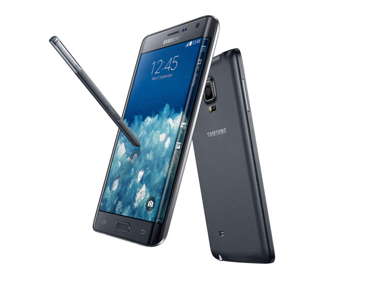 a-phone-with-an-edge-samsung-galaxy-note-edge-with-curved-screen-is-official-2