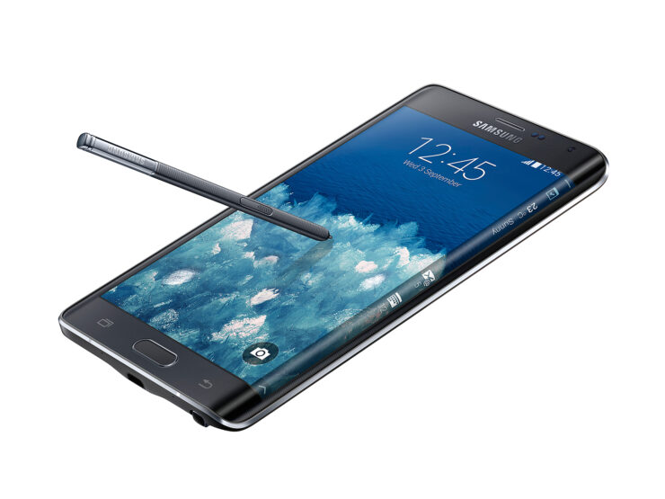 a-phone-with-an-edge-samsung-galaxy-note-edge-with-curved-screen-is-official