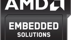 amd-embedded-solutions-logo-635x538