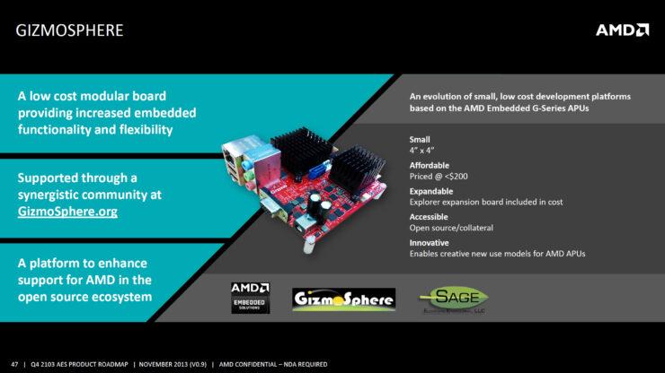 amd-gizmosphere-embedded-board