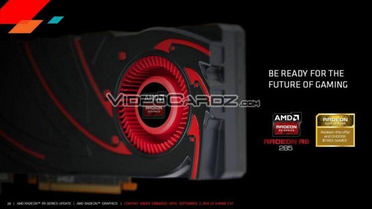 amd-radeon-r9-285-tonga-gcn-future