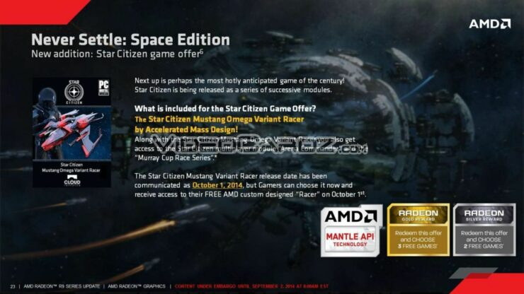 amd-radeon-r9-285-tonga-never-settle-space-edition