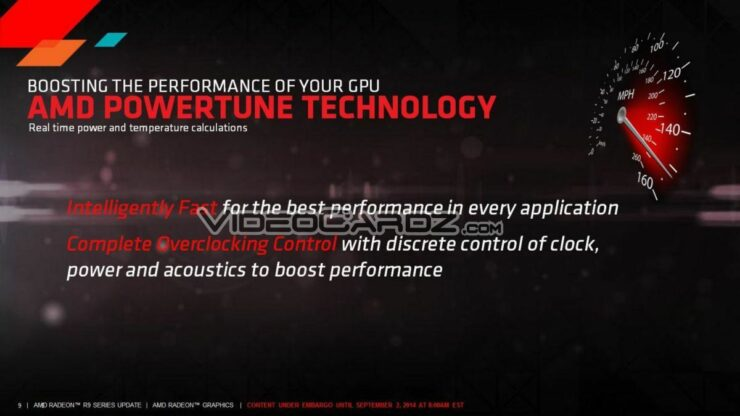 amd-radeon-r9-285-tonga-powertune-technology