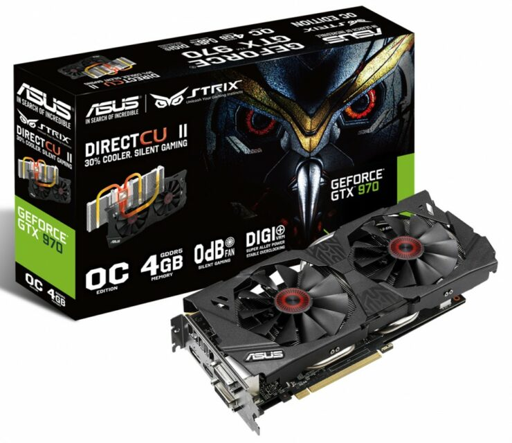asus-geforce-gtx-970-strix-4