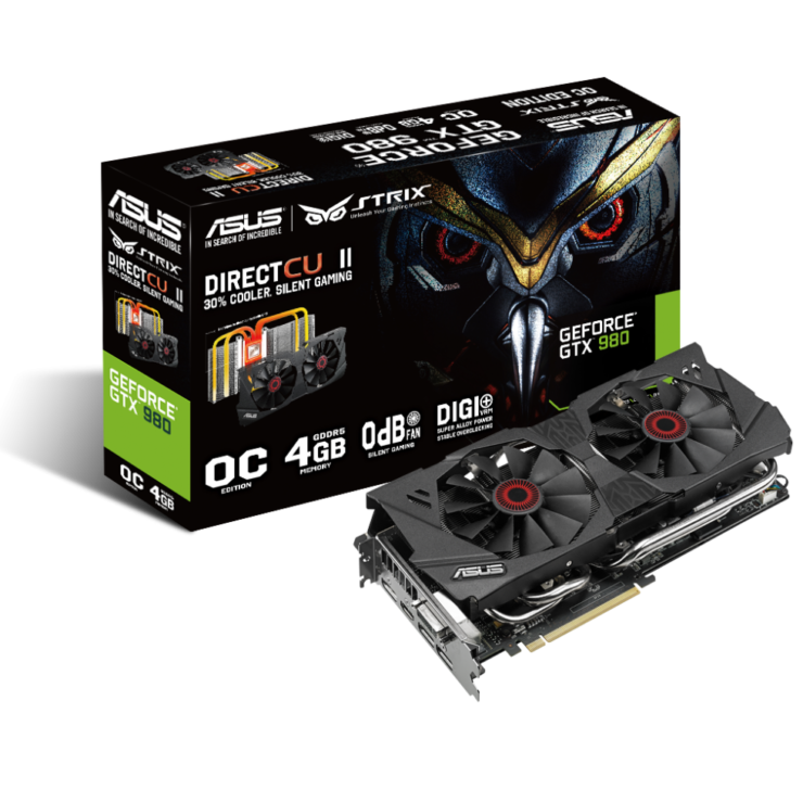 asus-geforce-gtx-980-strix