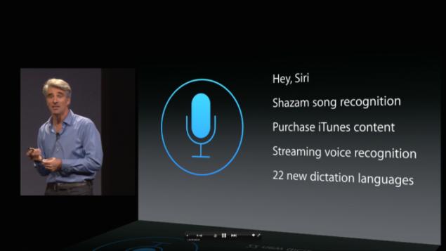 Always-on-voice-commands