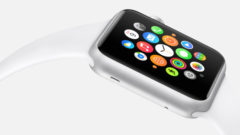 apple-watch-all-there-is-to-know-header