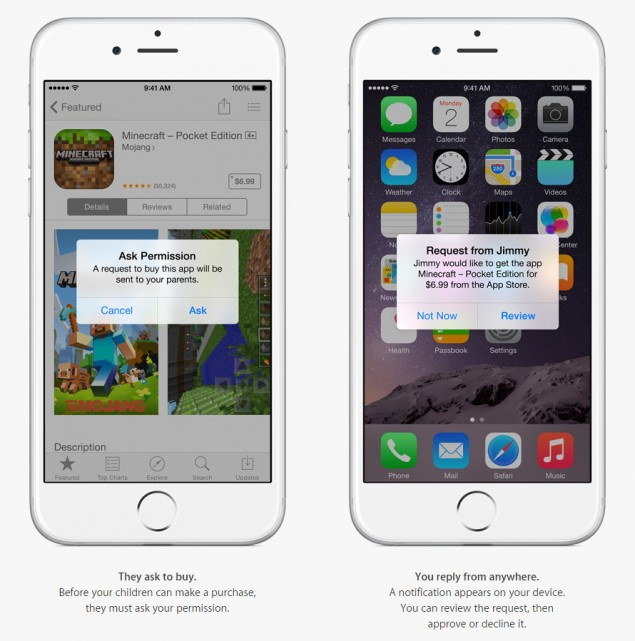 Approve-or-dont-kids-requests-for-app-and-in-app-purchases