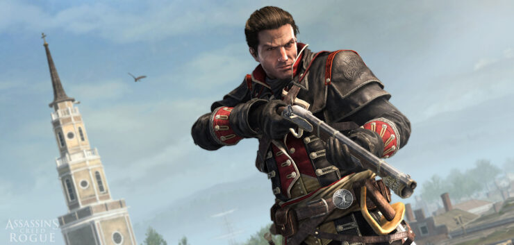 assassins-creed-rogue-1