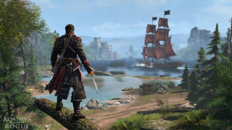 assassins-creed-rogue-3