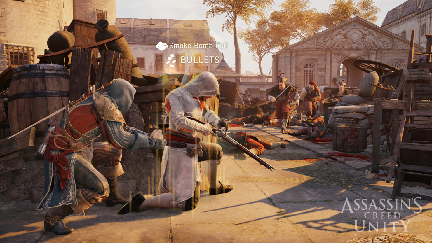 assassins-creed-unity-4-2