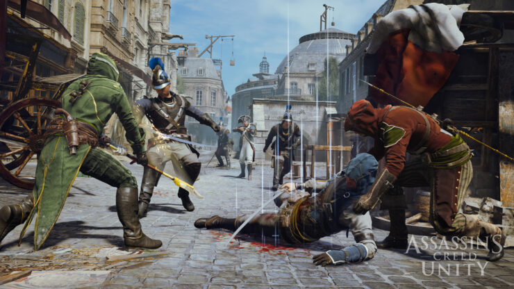 assassins-creed-unity-5-2