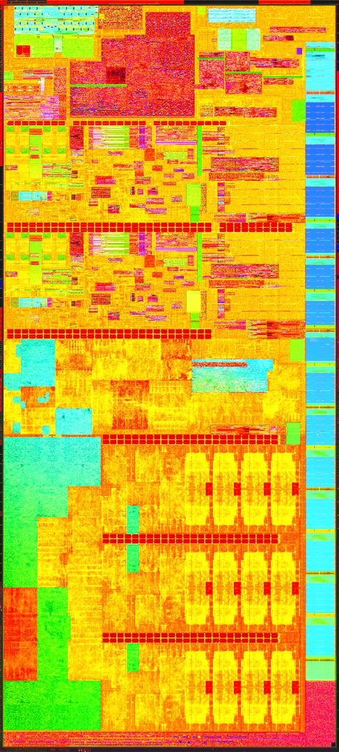 broadwell_die_vertical_saturated