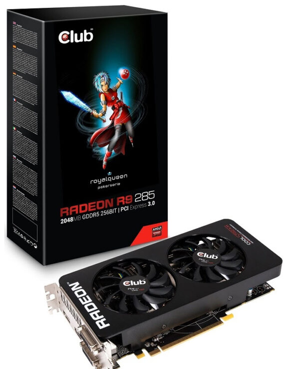 club3d-radeon-r9-285-royalqueen