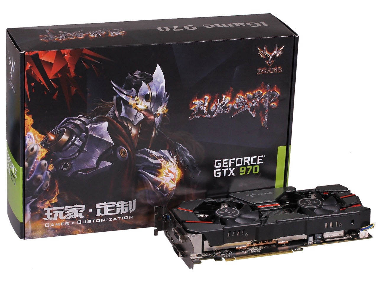 colorful-igame-geforce-gtx-970-flame-wars_box