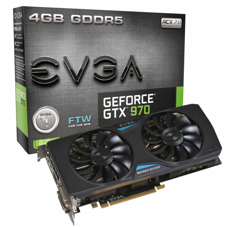 evga-geforce-gtx-970-acx-2-0